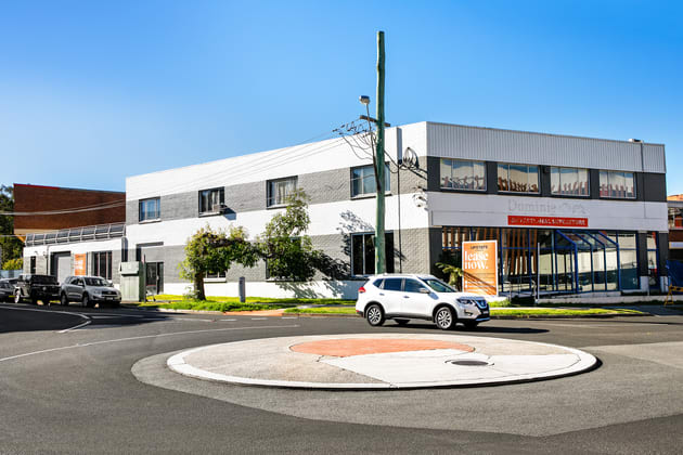8 Cross Street Brookvale NSW 2100 - Image 1