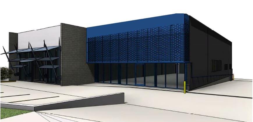 541 Gympie  Road Kedron QLD 4031 - Image 1