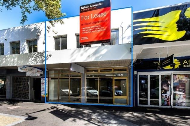 154 Nicholson Street Footscray VIC 3011 - Image 1