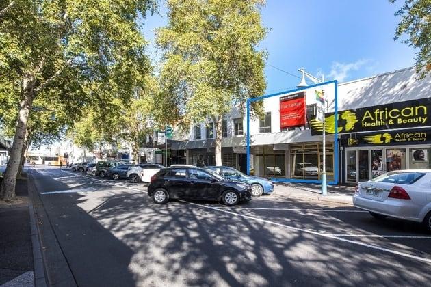 154 Nicholson Street Footscray VIC 3011 - Image 2