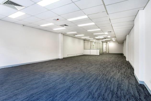 154 Nicholson Street Footscray VIC 3011 - Image 5