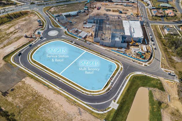 5-11 Gates Road Flagstone QLD 4280 - Image 1