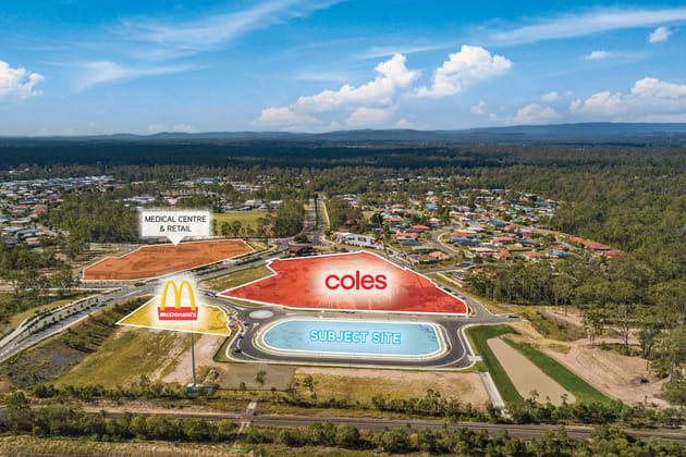 5-11 Gates Road Flagstone QLD 4280 - Image 2