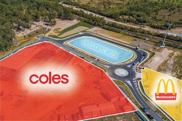 5-11 Gates Road Flagstone QLD 4280 - Image 4