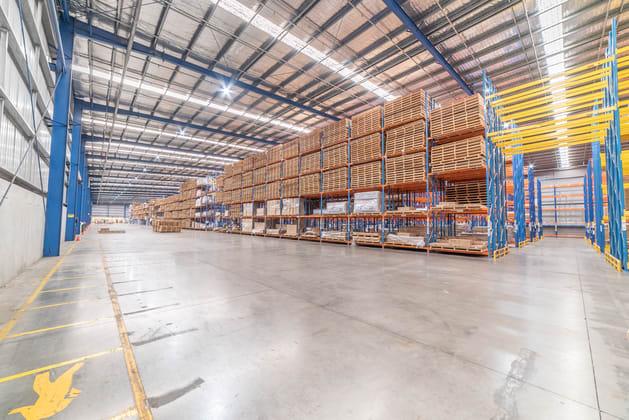 Warehouse B/5-7 Murtha Street Arndell Park Arndell Park NSW 2148 - Image 1