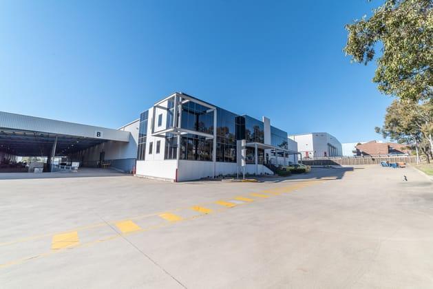 Warehouse B/5-7 Murtha Street Arndell Park Arndell Park NSW 2148 - Image 2