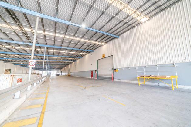 Warehouse B/5-7 Murtha Street Arndell Park Arndell Park NSW 2148 - Image 3