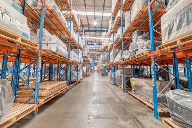 Warehouse B/5-7 Murtha Street Arndell Park Arndell Park NSW 2148 - Image 5