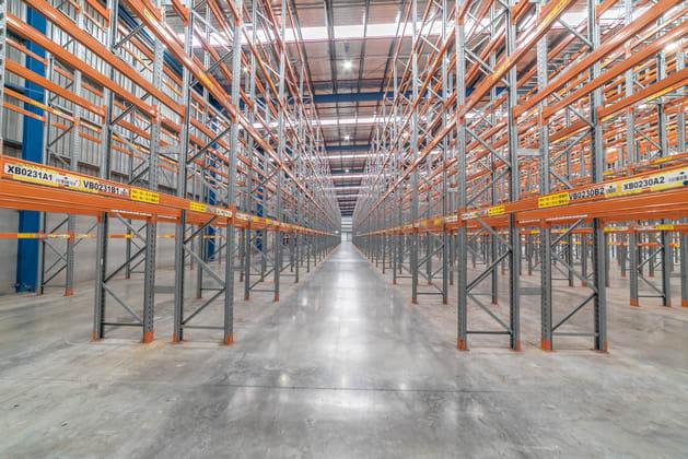 Warehouse C/5-7 Murtha Street Arndell Park NSW 2148 - Image 2