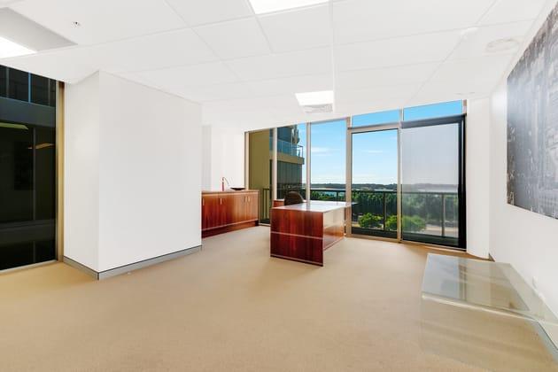 Level 4, 404/12 Nerang  Street Southport QLD 4215 - Image 4