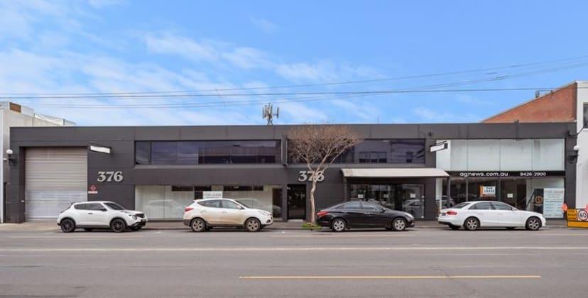 372-374 Swan Street Richmond VIC 3121 - Image 2