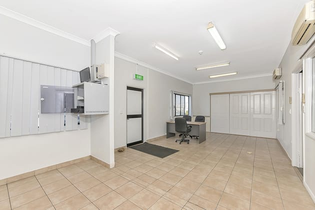 41 Corporate Crescent Garbutt QLD 4814 - Image 5