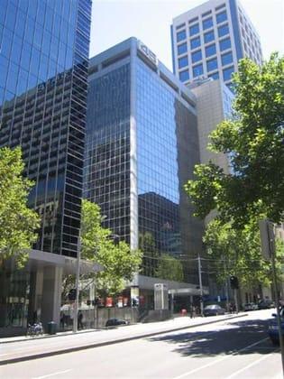 45 William Street Melbourne VIC 3000 - Image 1