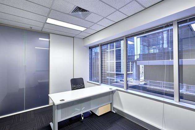 45 William Street Melbourne VIC 3000 - Image 5