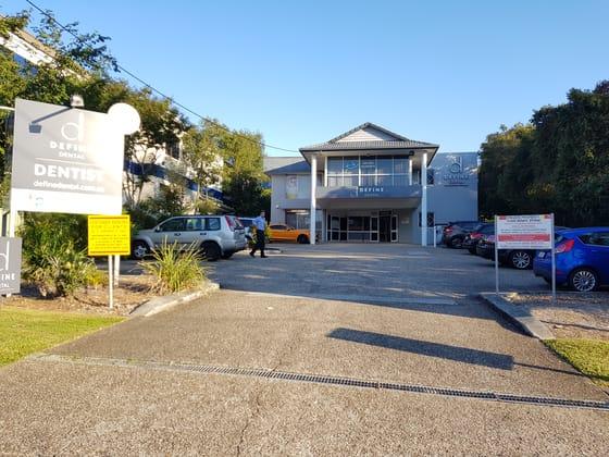 12 Carrara Street Benowa QLD 4217 - Image 1