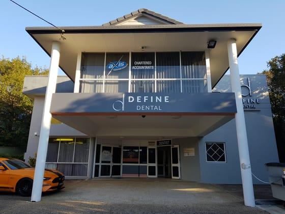 12 Carrara Street Benowa QLD 4217 - Image 2