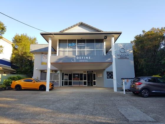 12 Carrara Street Benowa QLD 4217 - Image 3