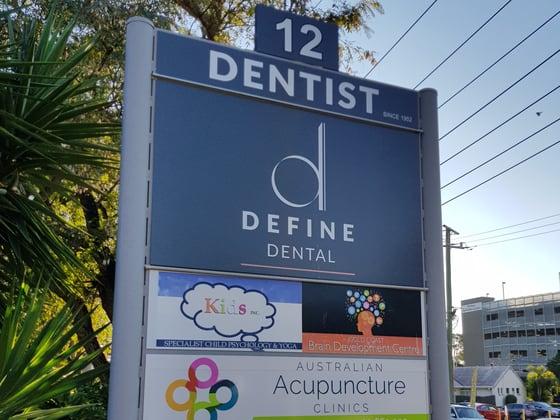 12 Carrara Street Benowa QLD 4217 - Image 4