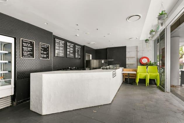 Shop 14/423-425 Bourke Street Surry Hills NSW 2010 - Image 3