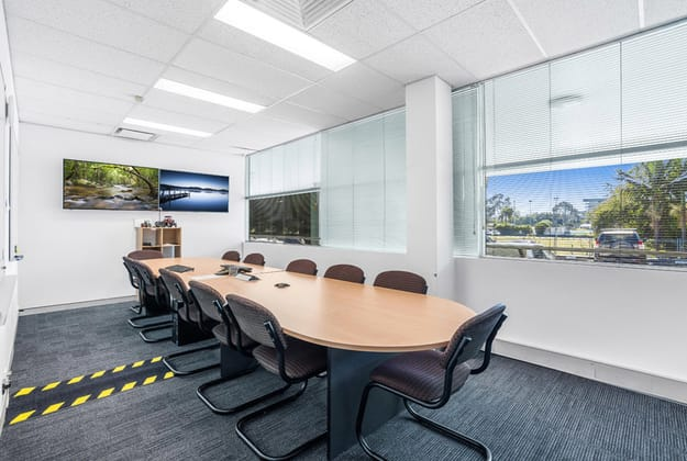 305 Montague Road West End QLD 4101 - Image 3