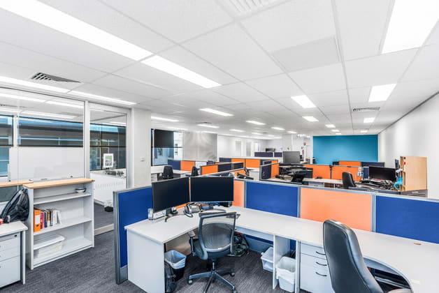 305 Montague Road West End QLD 4101 - Image 5
