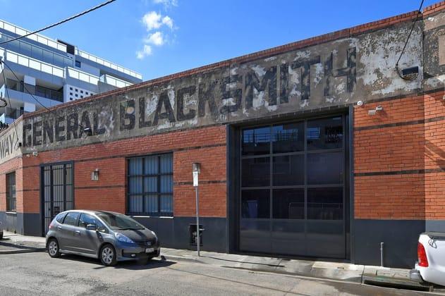 19 David Street Richmond VIC 3121 - Image 2