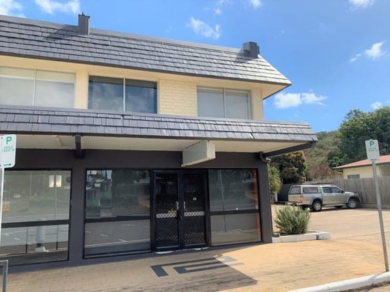 3/57 Stagpole Street West End QLD 4810 - Image 4
