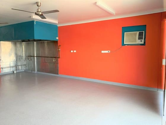 3/57 Stagpole Street West End QLD 4810 - Image 5