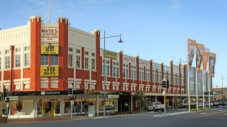 569 Dean Street Albury NSW 2640 - Image 1