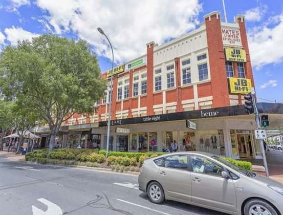 569 Dean Street Albury NSW 2640 - Image 2