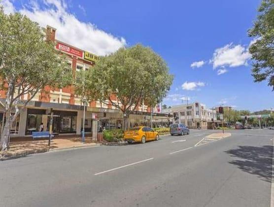 569 Dean Street Albury NSW 2640 - Image 3