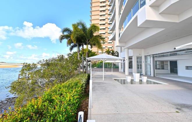 102/6 Wharf Street Maroochydore QLD 4558 - Image 2