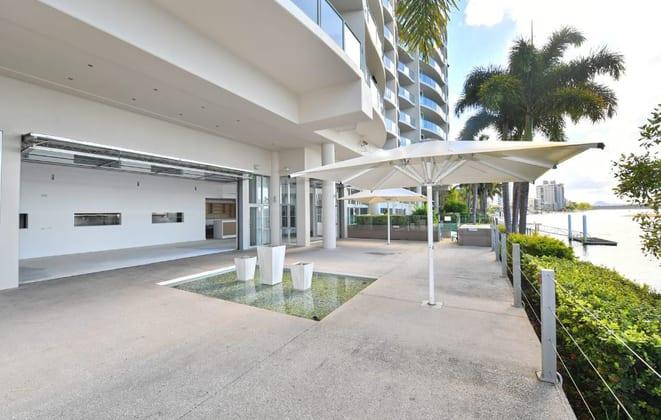 102/6 Wharf Street Maroochydore QLD 4558 - Image 3