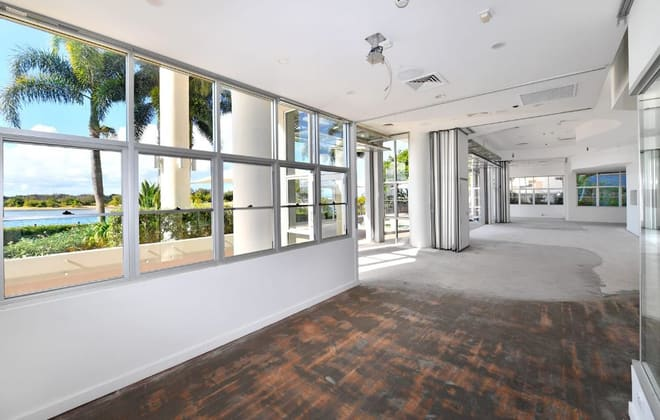 102/6 Wharf Street Maroochydore QLD 4558 - Image 5