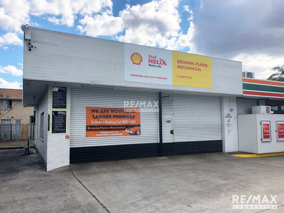 267 Browns Plains Road Browns Plains QLD 4118 - Image 1