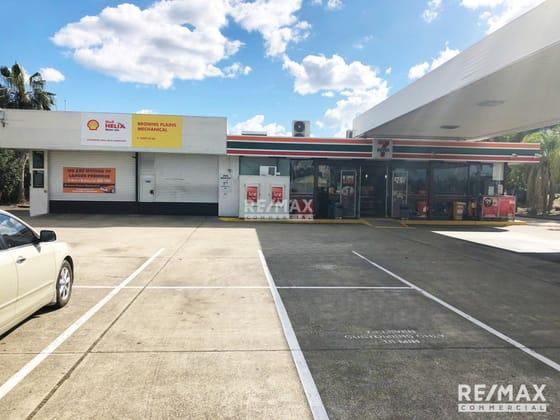 267 Browns Plains Road Browns Plains QLD 4118 - Image 2