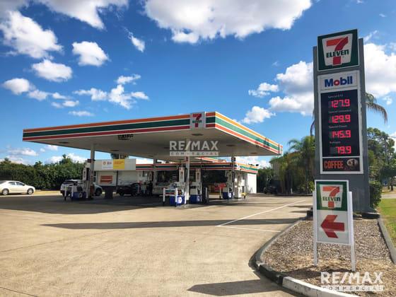 267 Browns Plains Road Browns Plains QLD 4118 - Image 3
