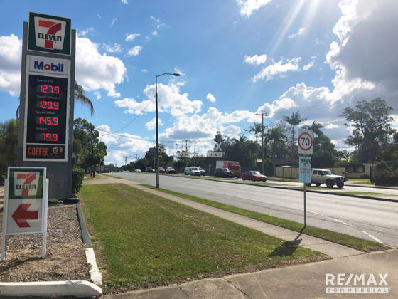 267 Browns Plains Road Browns Plains QLD 4118 - Image 4