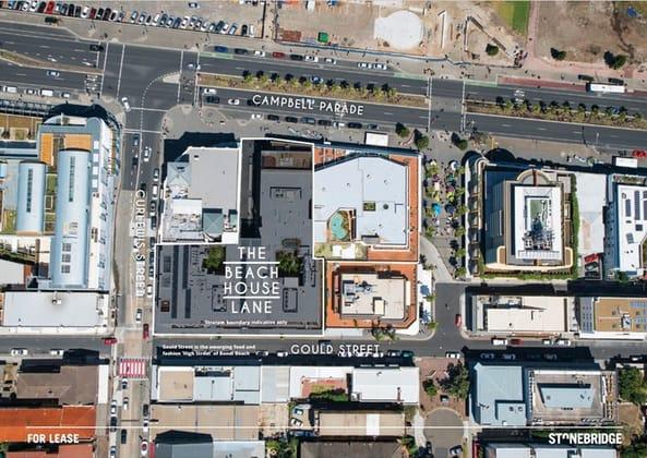178 Campbell Parade Bondi NSW 2026 - Image 4