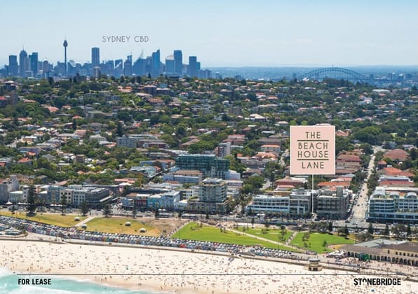 178 Campbell Parade Bondi NSW 2026 - Image 3