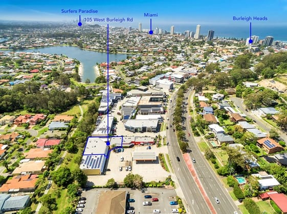 105 West Burleigh Road Burleigh Waters QLD 4220 - Image 3