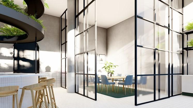 120 Frome Street Adelaide SA 5000 - Image 5