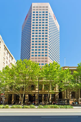 91 King William Street Adelaide SA 5000 - Image 1