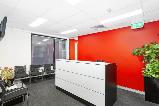 Level 11/70 Pitt Street Sydney NSW 2000 - Image 5