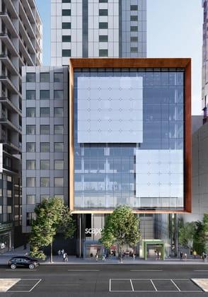 99 Franklin Street Melbourne VIC 3000 - Image 3