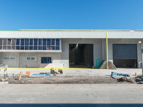 5 Jullian Close Banksmeadow NSW 2019 - Image 1