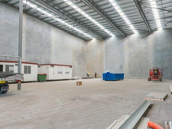 5 Jullian Close Banksmeadow NSW 2019 - Image 3