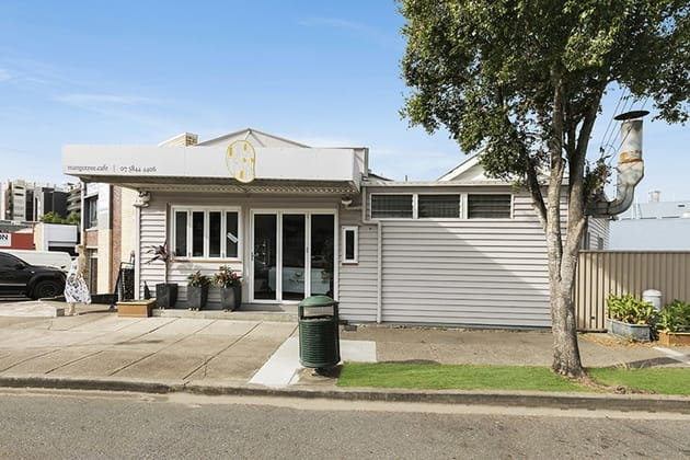 91 Jane Street, West End QLD 4101 - Retail Property For