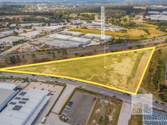 Kingston QLD 4114 - Image 3