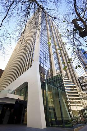 Level 8/20 Bond Street Sydney NSW 2000 - Image 1